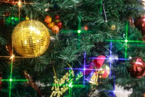 christmas0I9A4354_TP_V1