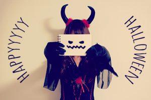 happy_halloween_s