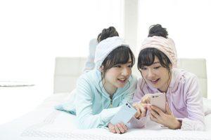 smartphone_Mika_Rika_10